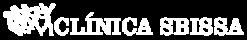 logo-site370x60-branco